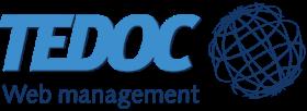 Tedoc Web Management