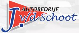 Autobedrijf Van der Schoot Wolvega